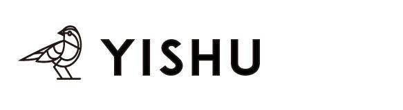 Yishu's Portfolio